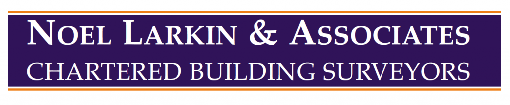 Noel Larkin & Associates Chartered Building Surveyors