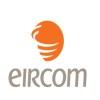 eicom_logo