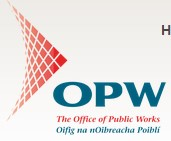 opw - needs work