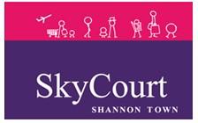 skycourt